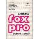 SISTEMUL FOX PRO. PREZENTARE SI APLICATII de ION LUNGU
