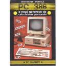 PC 386 O NOUA GENERATIE DE CALCULATOARE PERSONALE de GHEORGHE SAMOILA