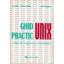 GHID PRACTIC UNIX de CAMELIA-FLORILENA ZLATEA