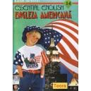 ENGLEZA AMERICANA. ESSENTIAL ENGLISH de EDITH IAROVICI