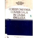CORESPONDENTA COMERCIALA IN LIMBA ENGLEZA de LIVIA GALIS