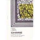 CHIMIE SI PROBLEME DE CHIMIE PENTRU CONCURSUL DE ADMITERE IN INVATAMANTUL SUPERIOR de I. RISAVI