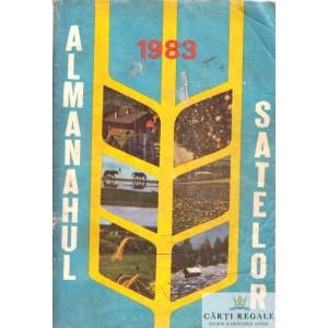 ALMANAHUL SATELOR 1983
