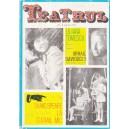 TEATRUL NR. 3/1971