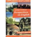 PATHWAY TO ENGLISH. PERSPECTIVES ON ENGLISH. STUDENT'S BOOK 10  de RADA BALAN