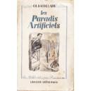 LES PARADIS ARTIFICIELS de CH. BAUDELAIRE