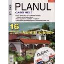 PLANUL CASEI MELE NR. 7 /2006