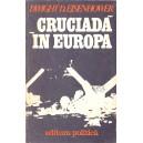 CRUCIADA IN EUROPA de DWIGHT D. EISENHOWER