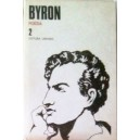 POEZIA de BYRON VOL. 2