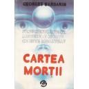 CARTEA MORTII de GEORGES BARBARIN