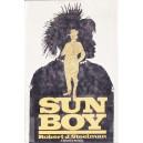 SUN BOY de ROBERT J. STEELMAN