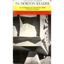 THE NORTON READER. AN ANTHOLOGY OF EXPOSITORY PROSE