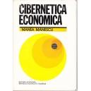 CIBERNETICA ECONOMICA de MANEA MANESCU