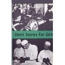 SHORT STORIES FOR GIRLS de ELAINE DUNFORD