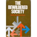 THE BEWILDERED SOCIETY de GEORGE CHARLES ROCHE III