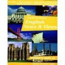 MANUAL LIMBA ENGLEZA - PATHWAY TO ENGLISH. ENGLISH NEWS VIEWS CLS A XI A LIMBA 1 ED. OXFORD