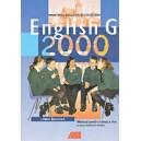 ENGLISH G 2000 - MANUAL DE LIMBA ENGLEZA PT CLS A V A LIMBA 2 ED. ALL
