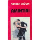 AMINTIRI de SANDRA BROWN
