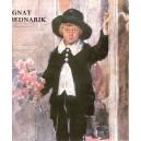 IGNAT BEDNARIK de BEATRICE BEDNARIK - ALBUM DE ARTA