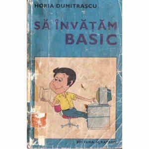 SA INVATAM BASIC