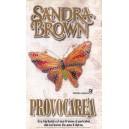 PROVOCAREA de SANDRA BROWN
