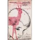 PRIMELE IUBIRI de NICOLAE LABIS