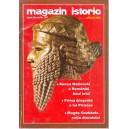 MAGAZIN ISTORIC NR. 4 (457) DIN APRILIE 2005