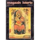 MAGAZIN ISTORIC NR. 1 (394) DIN IANUARIE 2000