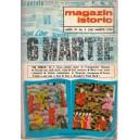 MAGAZIN ISTORIC NR. 3 (36) DIN MARTIE 1970
