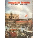 MAGAZIN ISTORIC NR. 6 (279)/ IUNIE 1990