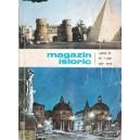 MAGAZIN ISTORIC ANUL IV, NR. 1 (58) DIN IANUARIE 1972