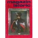 MAGAZIN ISTORIC NR. 6/IUNIE 1969