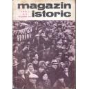 MAGAZIN ISTORIC NR. 9 DIN DECEMBRIE 1967