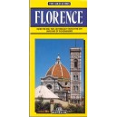 FLORENCE. A COMPLETE GUIDE FOR VISITING THE CITY