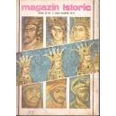 MAGAZIN ISTORIC NR.3 DIN MARTIE 1977