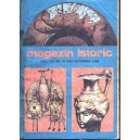 MAGAZIN ISTORIC NR.10 (259)  DIN OCTOMBRIE 1988