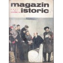 MAGAZIN ISTORIC NR.7 DIN OCTOMBRIE 1967