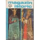 MAGAZIN ISTORIC NR.2 (23) DIN FEBRUARIE 1969