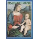 MAGAZIN ISTORIC NR.1(454) DIN IANUARIE 2005