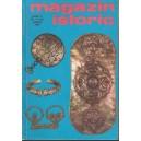 MAGAZIN ISTORIC NR.4 DIN APRILIE 1969