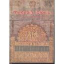 MAGAZIN ISTORIC NR.9 (258) DIN SEPTEMBRIE 1988