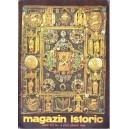 MAGAZIN ISTORIC NR.4 (157) DIN APRILIE 1980