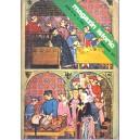 MAGAZIN ISTORIC NR. 2 (119) DIN FEBRUARIE 1077