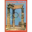 MAGAZIN ISTORIC NR.8 (449) DIN AUGUST 2004