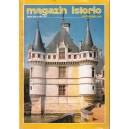 MAGAZIN ISTORIC NR.9 (450) DIN SEPTEMBRIE 2004