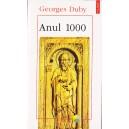 ANUL 1000 de GEORGES DUBY