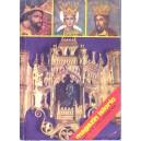 MAGAZIN ISTORIC NR.1 (130) DIN IANUARIE 1978