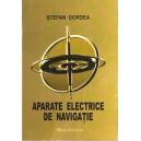 APARATE ELECTRICE DE NAVIGATIE de STEFAN DORDEA