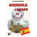 SPANIOLA RAPIDA de ANA-MARIA CAZACU
