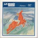 LE MUSEE RUSSE. PEINTURE